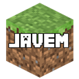 justanothervanillaexpansionmodpack