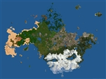 "Broville island overview (all credit to broville creators <a href=""http://oldshoes.ca/broville"" rel=""noopener nofollow"" targe..."