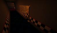 Hallway #2