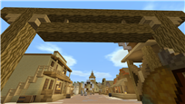 town_entrance