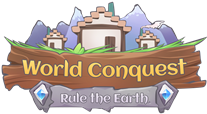 World Conquest (1)