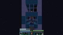 Minecraft 1.14.4 2019-09-07 06_14_38 PM