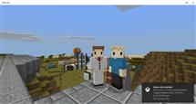 Minecraft 8_16_2019 6_19_21 PM