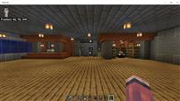 Inside Base 1