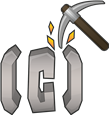 Craft0 Logo