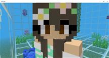 Minecraft 13_09_2019 12_08_07 am