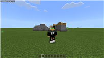 Minecraft 9_15_2019 2_08_48 AM