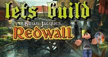 letsbuildredwall-1553036665