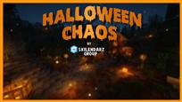 Halloween Chaos
