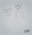sketch request mnc