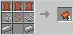 saddle_recipe