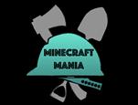 Minecraft Mania
