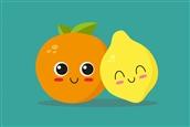 orange-and-lemon-vector[1]