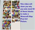 All 455 Blocks