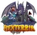 hexterria-1