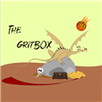 GRITBOX
