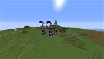 Bbuild1
