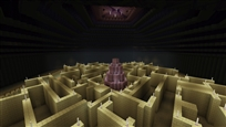HUN_EndDome_MapPack1