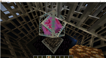 Minecraft 1.14.4 16.11.2019 13_12_43