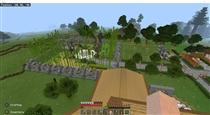Minecraft 13_11_2019 19_39_07