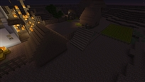 ZOM_Farm_MapPack2