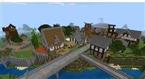 Spawn Town 2