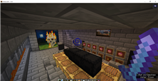 Minecraft 1.14.4 7_12_2019 9_33_07 AM