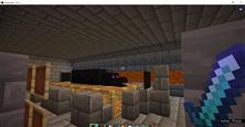 Minecraft 1.14.4 7_12_2019 9_32_53 AM