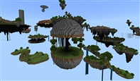 skyworld-5