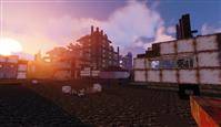 wasteland_6