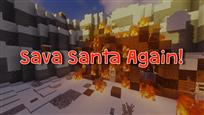 Save Santa Again! Main Photo
