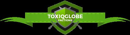 ToxiqGlobe