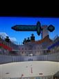 Apollos Arena Sword