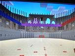 Apollos Arena
