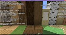 f3 screenshot