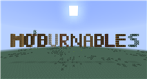 MoBurnables