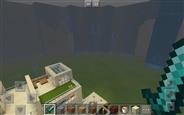 Screenshot_20200111-032651_Minecraft