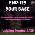 End-ify Your Base