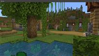 Minecraft 2_8_2020 9_37_13 AM