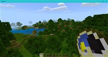 Minecraft 2_23_2020 12_27_15 PM