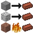 Idea-5_New-bricks-examples