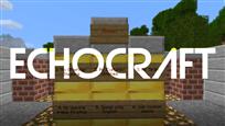 Echocraft thumbnail