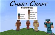 Chert Craft