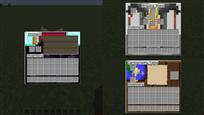 MISC Blocks