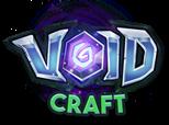voidcraft_3.0__1