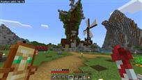 Minecraft 2_1_2020 11_31_43 AM