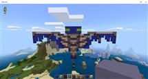 Minecraft 1_31_2019 2_51_04 PM