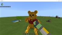 Minecraft 3_21_2020 4_27_52 PM