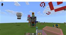 Minecraft 6_17_2019 2_09_39 PM