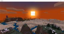 Minecraft 7_5_2019 3_08_21 PM
